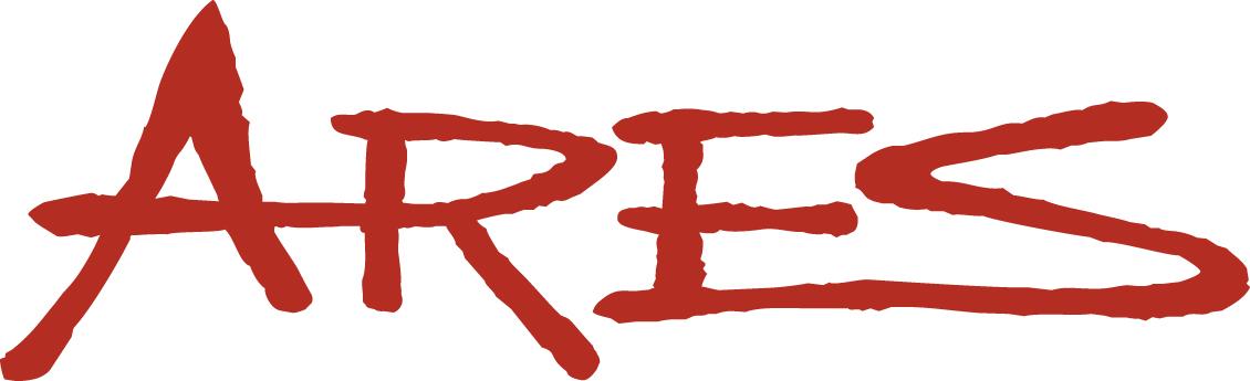 アレス(ARES)| エギング・アジング・ジギング ルアーロッドの製造・販売