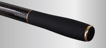 INGRAM BLACK EDITION SURF(振出)