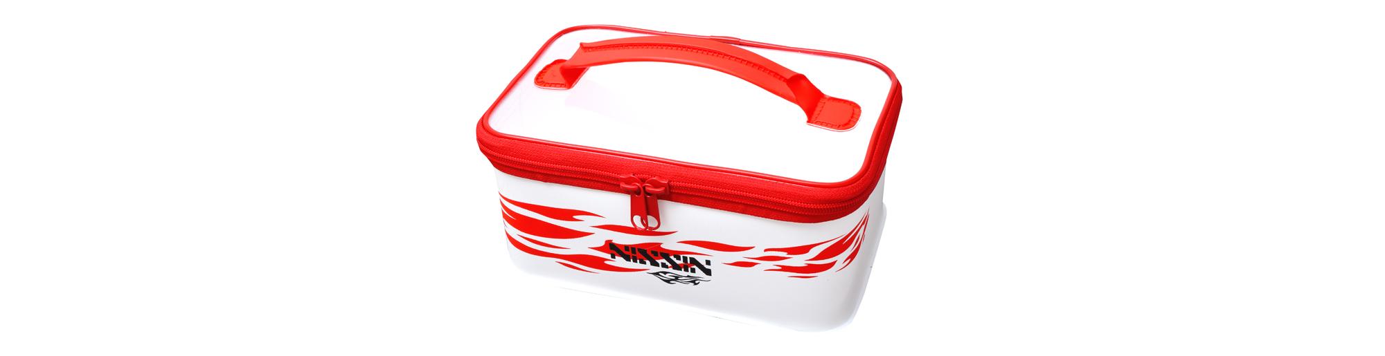 NISSINハンディーBOX W-R